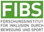 FiBS e.V. | Forschungsinstitut für Inklusion durch Bewegung und Sport.
