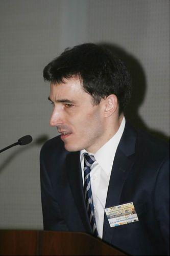 Dr. Rainer Schliermann