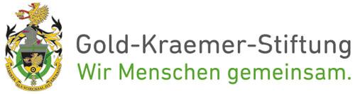 Golkraemer-Logo-FIBS
