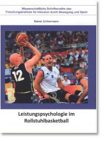 Leistungspsychologie-im-Rollstuhlbasketball