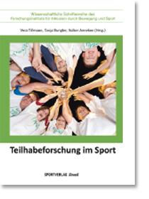Teilhabeforschung-im-Sport