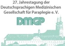 DMGP 2014